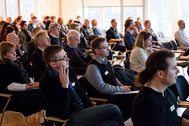 """Photo of Uni Siegen veranstaltet das Symposium """"Beton – 3 Blickwinkel auf einen Baustoff"""""""