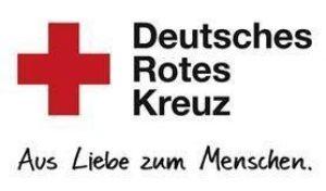 """""""Deutsche Meisterschaft des DRK"""" am 15.09. in Siegen"""