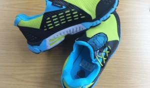 Polizei sucht Besitzer von gestohlenen Schuhen
