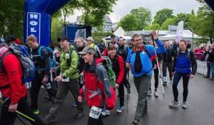 Schmallenberg: Wandern von normal bis extrem – Hollenmarsch in und um Bödefeld