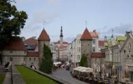 Reise ins Baltikum mit der VHS Menden-Hemer-Balve