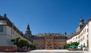 Kultur & Kulinarik im Schmallenberger Sauerland