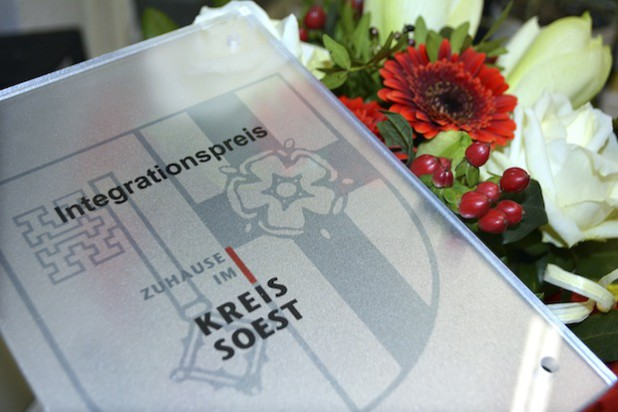 Foto: Linda Kratzel/Kreis Soest