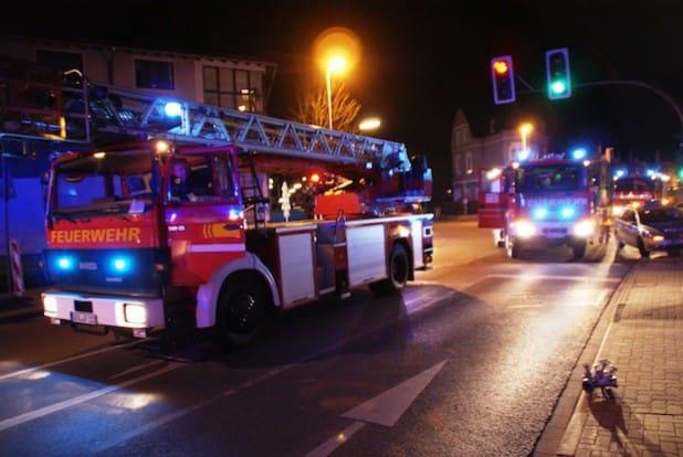 Quelle: Feuerwehr Arnsberg