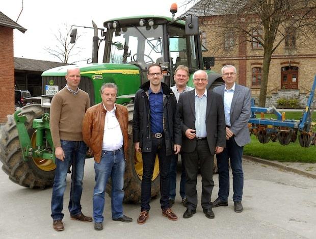 Photo of Soest: CDU-Kreis-Chef Ansgar Mertens sichert Unterstützung zu