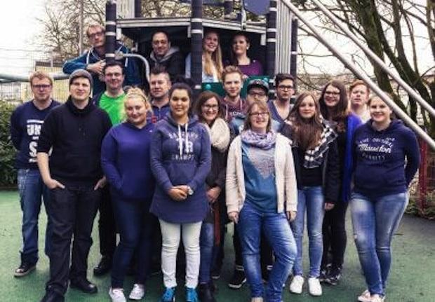 Photo of Märkischer Kreis: Ein Ort der Kinder- und Jugendarbeit