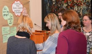 Kreis Soest: Bildungskonferenz hat Elternarbeit im Blick
