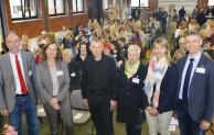 Kreis Soest: Bildungskonferenz beleuchtete Zusammenarbeit von Eltern mit Kitas und Schulen