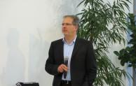 Lippstadt: Big Data und seine Vielschichtigkeit – Dr. Harald Gapski überzeugte mit alltäglichen Beispielen