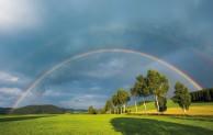 Schmallenberg: Spiritueller Sommer 2016 – Einladung zum Mitmachen