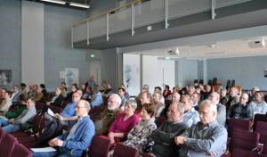 """Bestwig: Windkraft-Planungen – """"Gemeinde handelt im Interesse ihrer Bürger"""""""