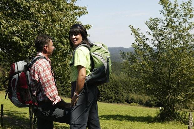 Photo of Winterberg: Mit oder ohne Bollerwagen: Durch grüne Skigebiete und Hochheide in den Mai