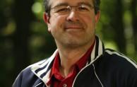Burbach: Meet and Greet mit Manuel Andrack – Qnterwegs auf dem Trödelsteinpfad