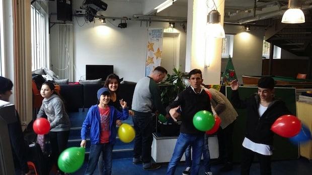 Photo of Hilchenbach: Wie ticken die Siegerländer? Jugendliche Geflüchtete lernen Kultur, Land und Leute kennen