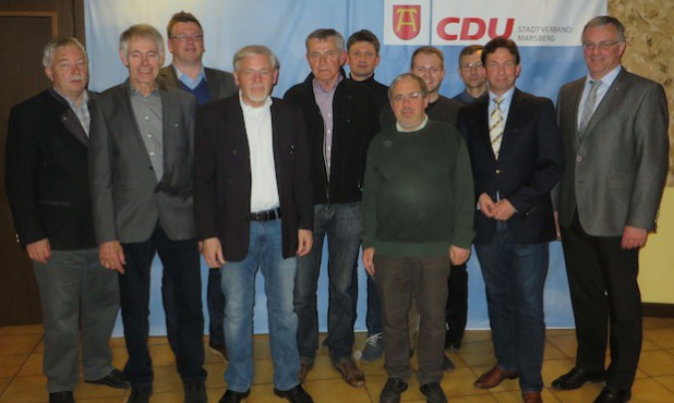 Quelle: CDU Stadtverband Marsberg