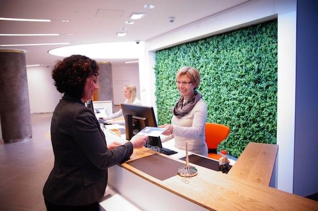 Photo of Schmallenberg: Volksbank öffnet am Frühlingseinkaufstag