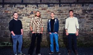 Sundern: SOUNDCHECK 2016 – in der Molkerei Allendorf!