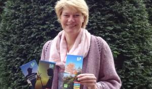 Attendorn: Drei neue Flyer erschienen