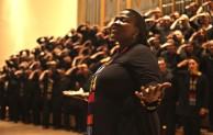 Libertas-Chor aus Südafrika kommt nach Hemer