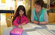 10 Jahre Ganztagsbetreuung an der Grundschule Neunkirchen
