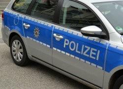 Polizeiauto-Falsche Polizisten-Auto-Autofahrer-Hagener