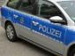 Bad-Sassendorf-Elfsen – Kind leicht verletzt