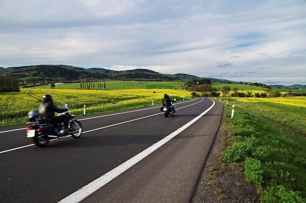 Photo of Iserlohn – Achtung: Die Motorradsaison 2016 beginnt