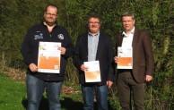 """Hilchenbach: Einladung zum Vortrag """"Blühende Landschaften"""" am 29. April in Müsen"""