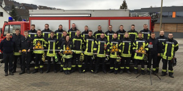 Quelle: Feuerwehr Lennestadt