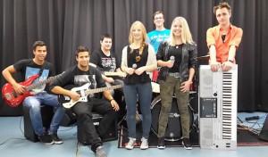 """""""Musik für Alle!"""" – Musikschule Attendorn lädt zu einer abwechslungsreichen Musikschulwoche ein"""