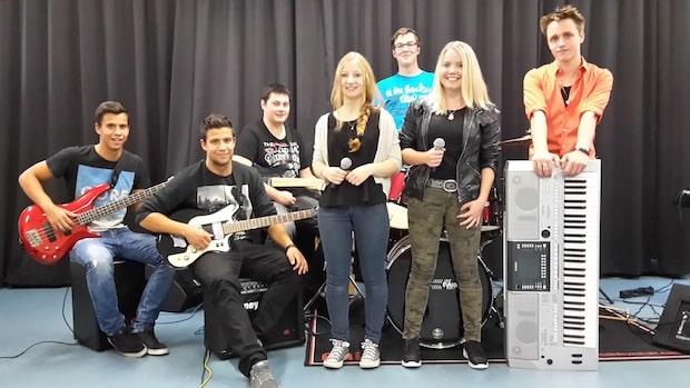 """Photo of """"Musik für Alle!"""" – Musikschule Attendorn lädt zu einer abwechslungsreichen Musikschulwoche ein"""