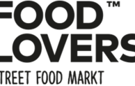 FOOD LOVERS Street Food Markt in Attendorn