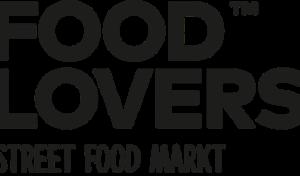FOOD LOVERS Street Food Markt in Attendorn