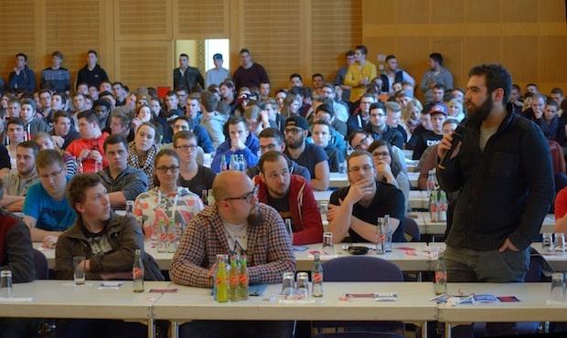 Photo of Siegen – Bessere Bildung gesetzlich verankern