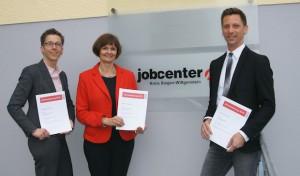 Siegen-Wittgenstein: Jobcenter will Langzeitbezug bei Harz 4-Empfängern verringern