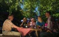 Feinschmecker-Wanderungen in und um Schmallenberg