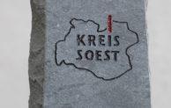 Soest: Kreis bittet um Vorschläge für Ehrenamtspreis 2016 – Frist bis 31. August