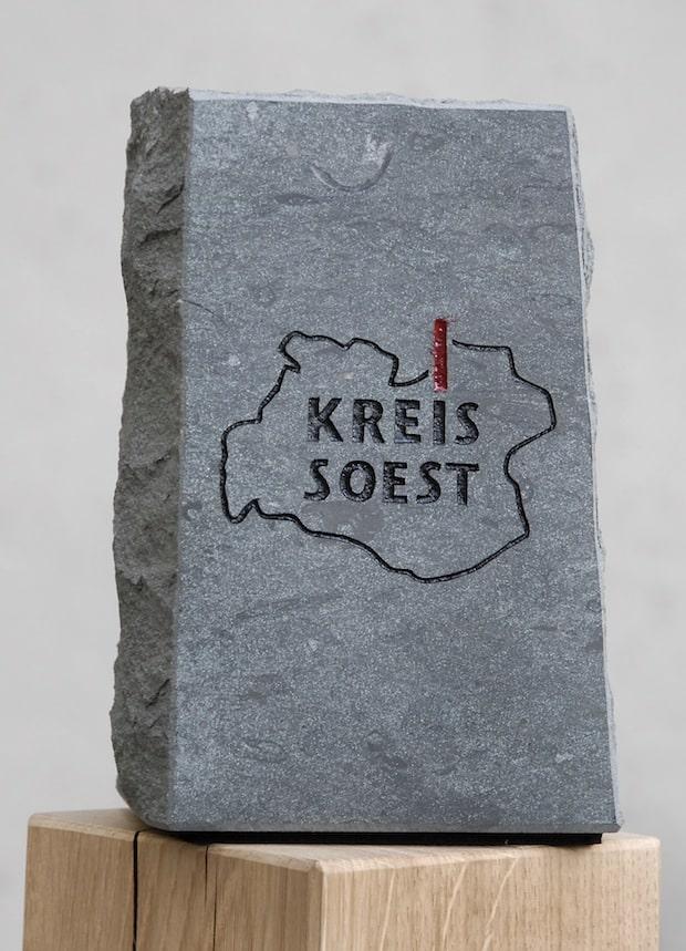 Photo of Soest: Kreis bittet um Vorschläge für Ehrenamtspreis 2016 – Frist bis 31. August