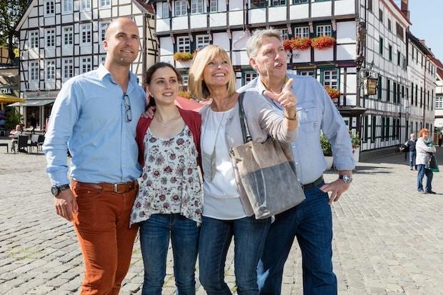 """Photo of Soest: Im Juni geht es """"auf Pilgerpfade"""" und """"hoch hinaus"""""""