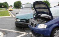 Soest – Unfall an Autobahnabfahrt
