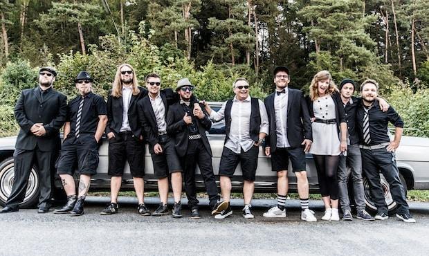 Photo of Lippstadt: Erfolgreiche Bands und Künstler und ein anspruchsvolles Live-Programm – vom 26. – 29. Mai 2016