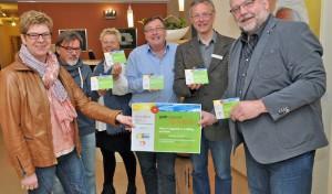 Lippstadt – Projekt soll sozial Schwächeren Zugang zu kulturellem Angebot ermöglichen