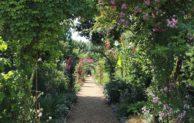 Kreis Soest: Insgesamt 18 grüne Paradiese öffnen zu Beginn der Saison 2016 ihre Pforten