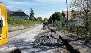Kreis Soest: 4,2 Mio. Euro Investitionen in Kreisstraßen geplant