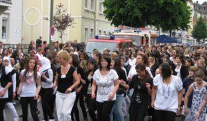 Hagen: Vorhaller Forum und VHS laden zum Stadtteilfest