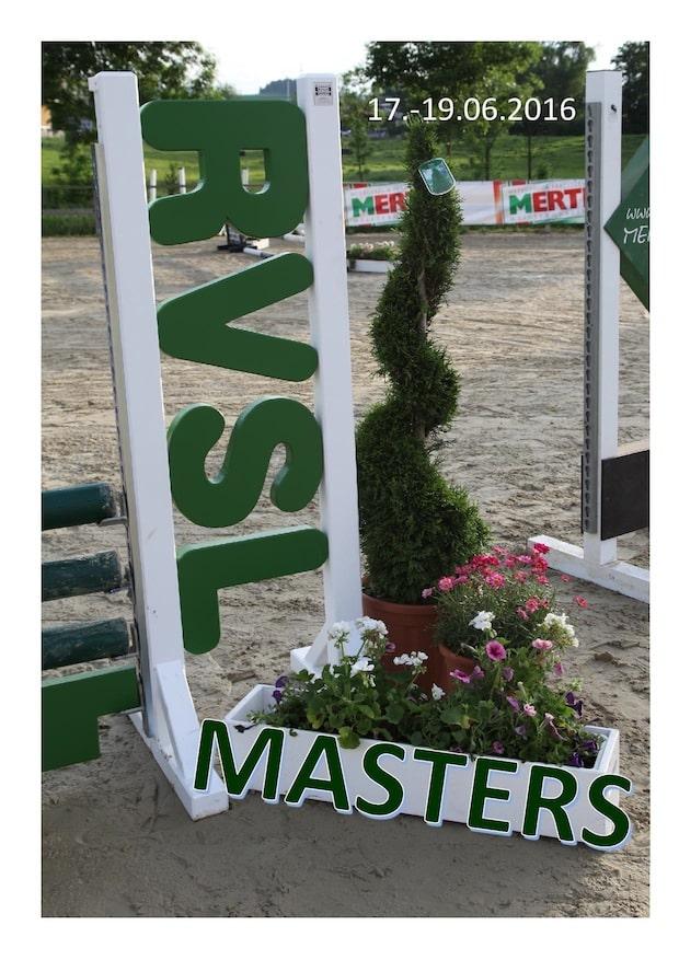 Photo of Schmallenberg-Felbecke: rvsl masters – das Springturnier in der Strumpfstadt vom 17.-19.06.16
