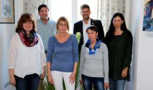 Burbach auf dem Weg zur FairTrade-Town – Steuerungsgruppe bündelt Aktivitäten