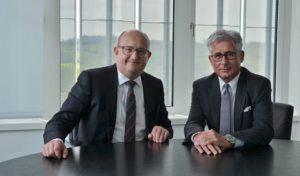 Hagen – ENERVIE Gruppe: Geschäftsjahr 2015 besser als prognostiziert – Restrukturierung auf gutem Weg