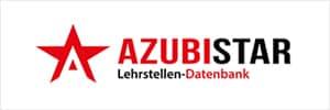 AzubiStar