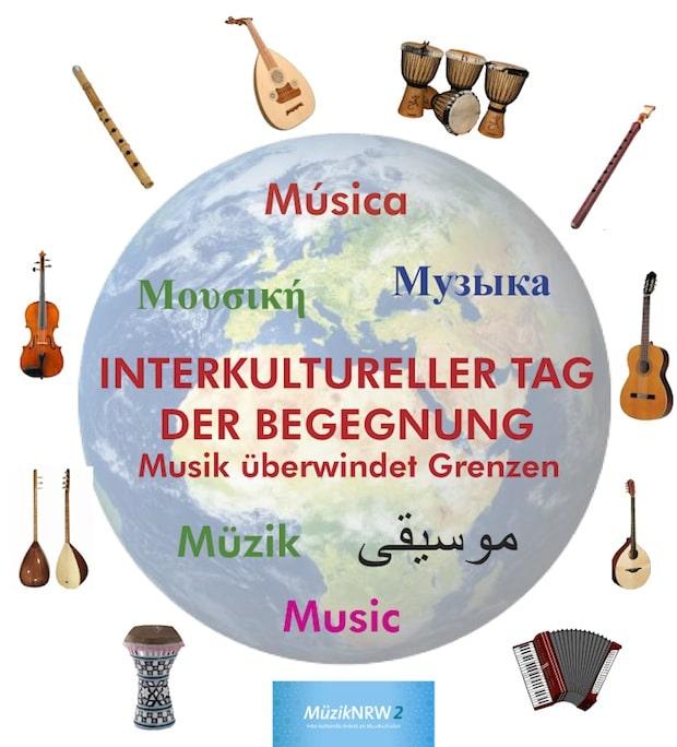 Photo of Lüdenscheid: Musik überwindet Grenzen – Interkultureller Tag der städtischen Musikschule